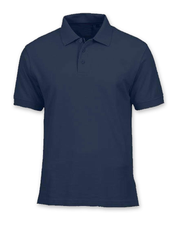 camisa-gola-redonda-personalizadas copiar@1x