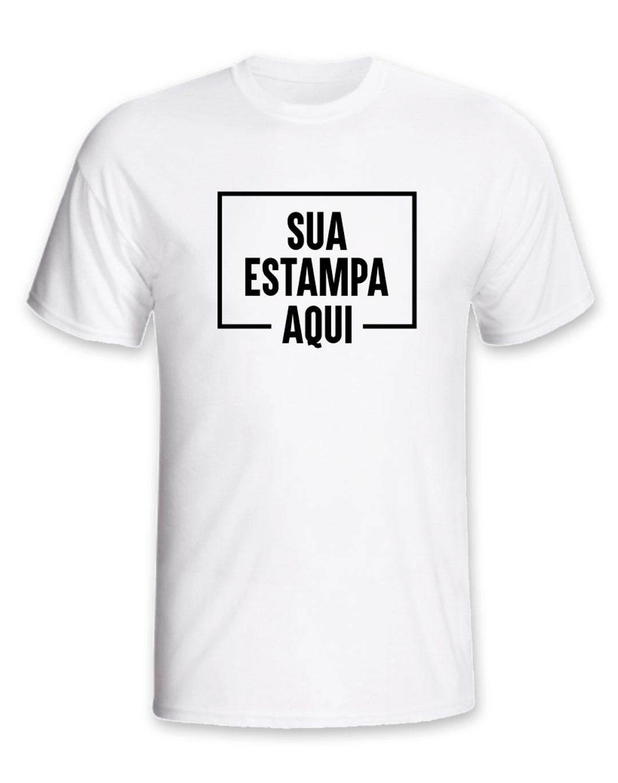 camisa-gola-redonda-personalizadas@1x