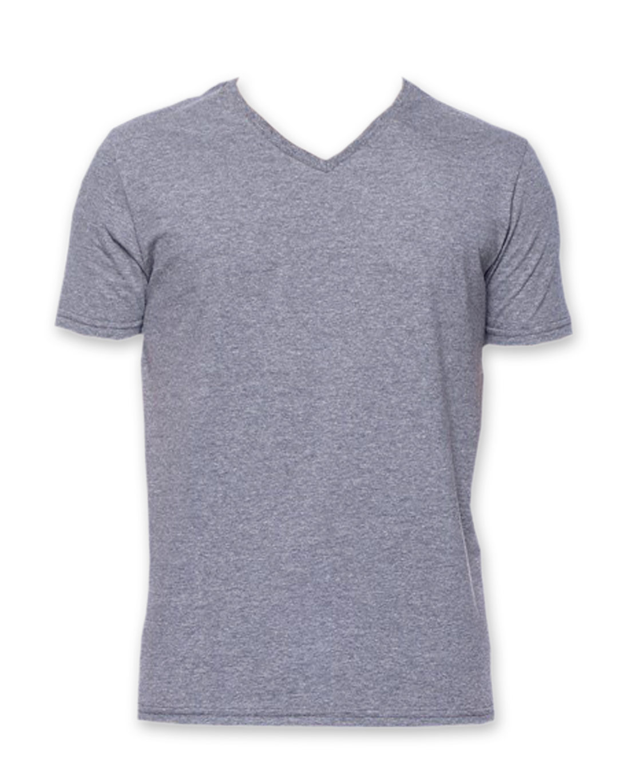 camisa-gola-v-personalizadas@1x