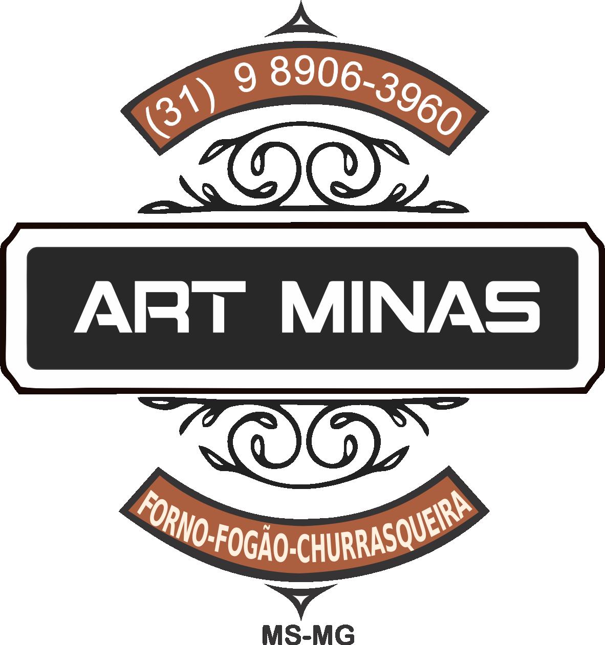 logo-art-minas