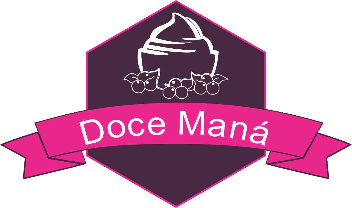 logo-doce-mana