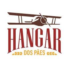 logo-hangar