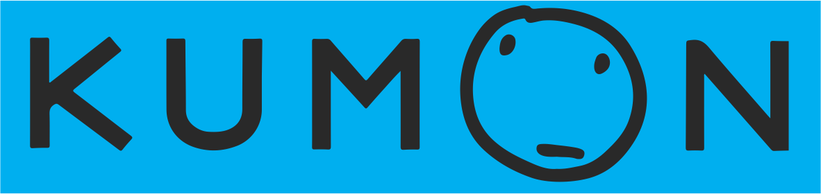 logo-kumon