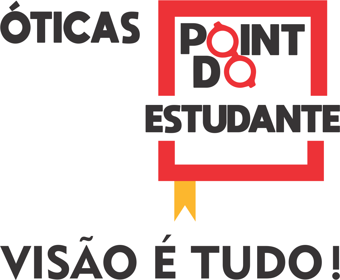 logo-otica