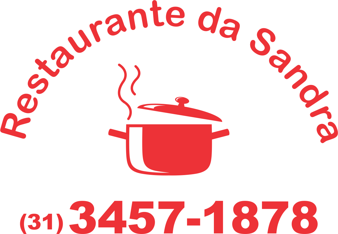 logo-restaurante-da-sandra