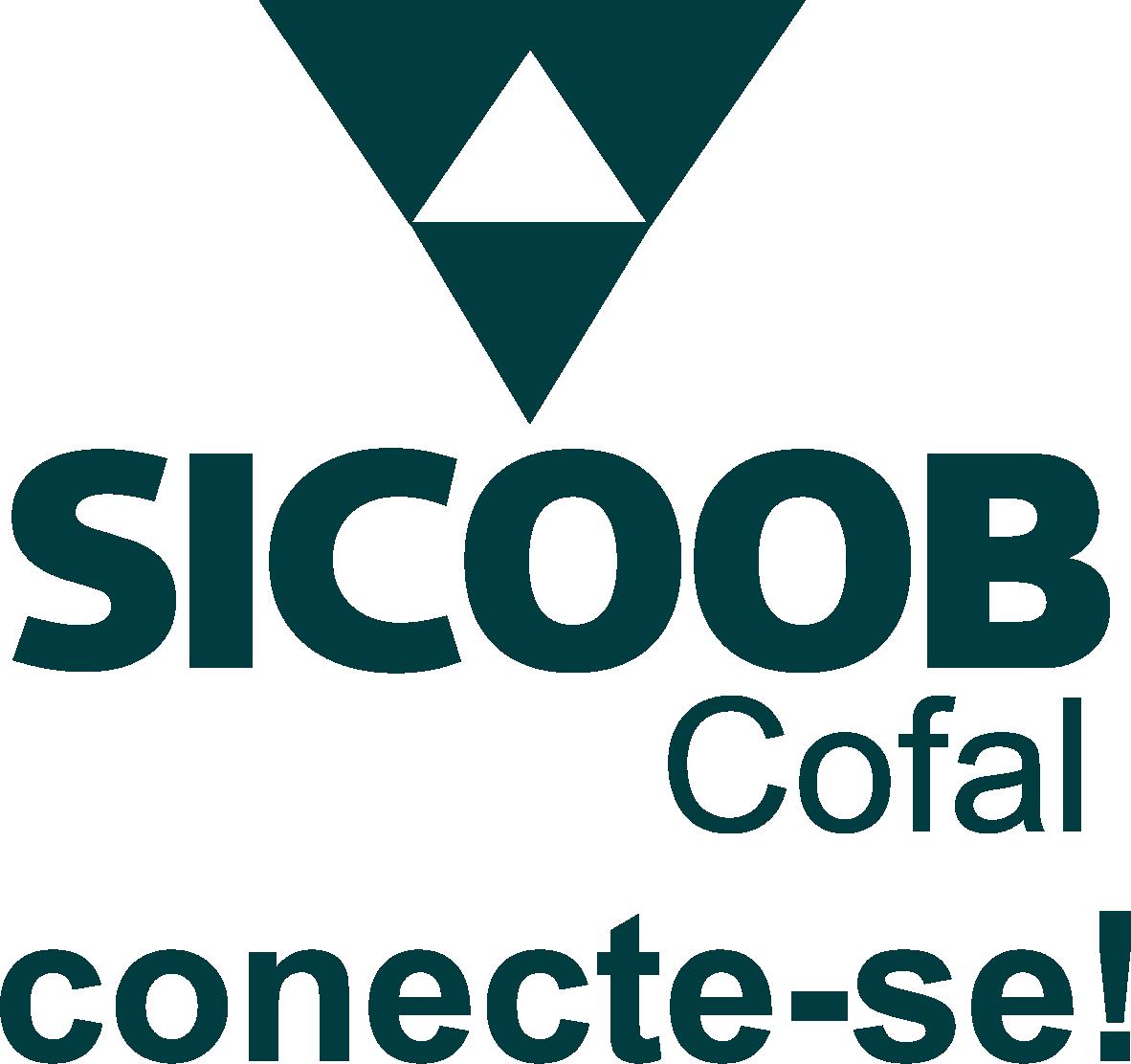 logo-sicoob